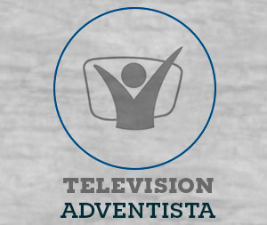 Canales Adventistas