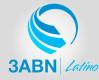 3ABN Latino – Television Adventista