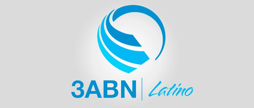 3abn latino
