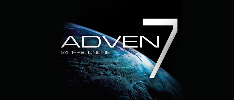 Adven7 – Television Adventista