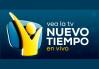 Nuevo Tiempo – Television Adventista