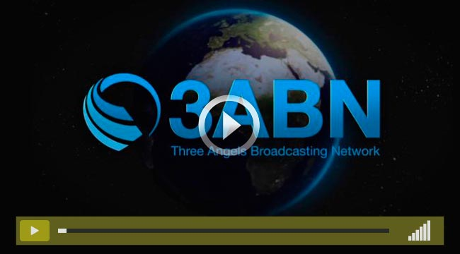 tv-player-3abn-latino
