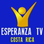 esperanza-tv-costa-rica
