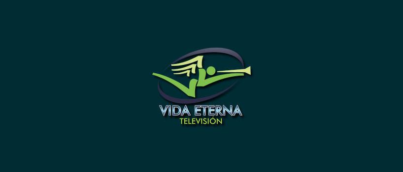 Canal Vida Eterna Bogota Colombia – Television Adventista Online