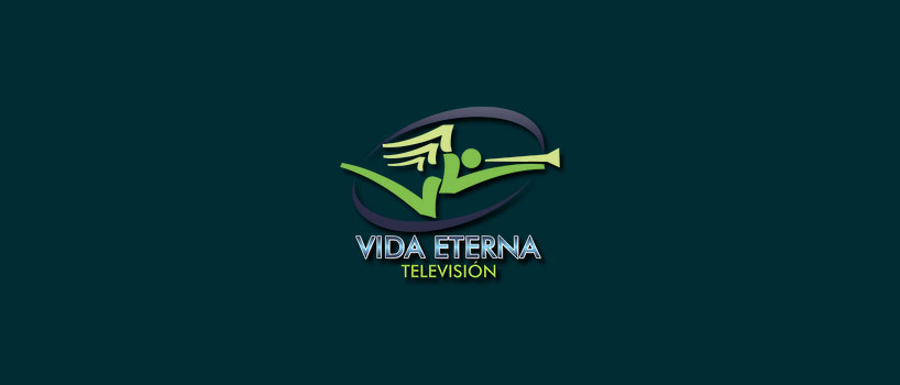 canal vida eterna tv adventista