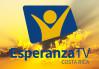 Esperanza Tv Costa Rica – Television Adventista Online