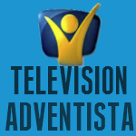 tv-adventista