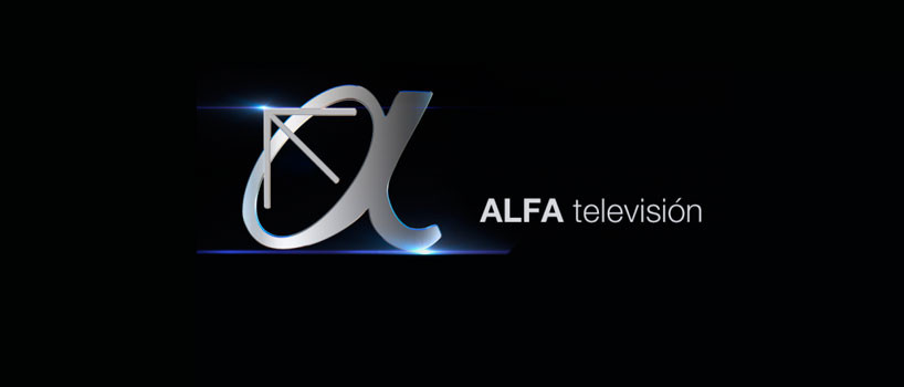 Alfa Television – Una TV Adventista Diferente