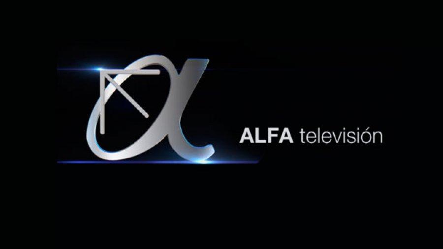 alfa television adventista