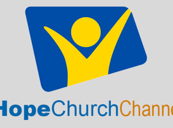 Hope Church Channel – Christian lifestyle programming