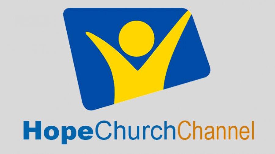 hope church channel