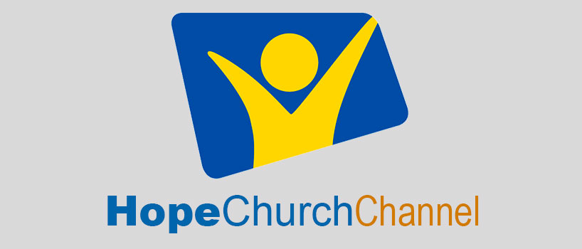 hope church channel