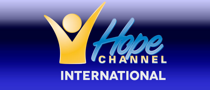 Hope Channel International