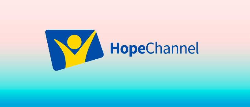 Hope Channel – Seventh-day Adventist Television