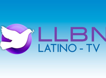 LLBN Latino – Television Cristiana