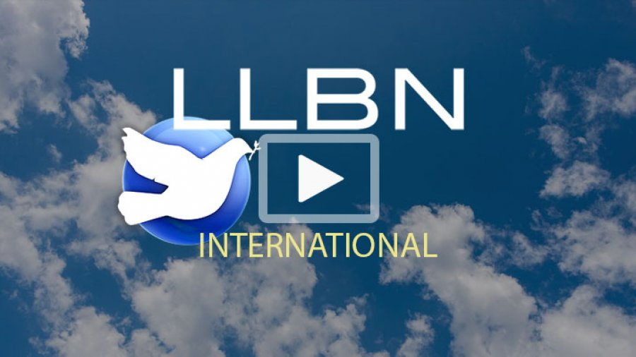 LLBN TV – Christian broadcasting network