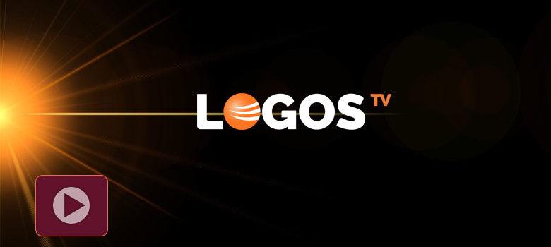 Logos TV – Un Canal Cristiano